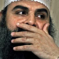 Abu Omar, quel triangolo Italia-Egitto-Usa