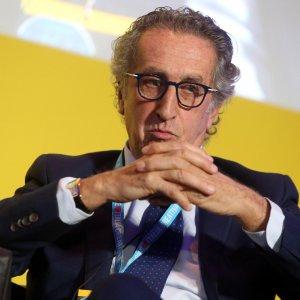 Mondadori-Rcs, per Mauri si farà anche senza Bompiani e Marsilio