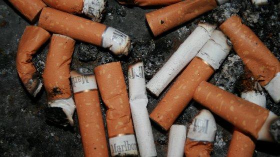 Inquinamento indoor, in Ue 99mila morti nel 2012