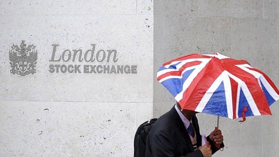 """Londra conferma: """"Trattiamo la fusione con la Borsa di Francoforte"""""""