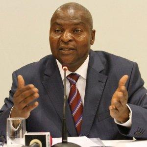 Repubblica Centrafricana,  ora c'è un nuovo presidente ma la stabilità è ancra lontana