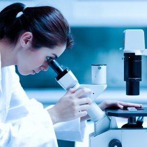 Immunoterapia dà risultati promettenti anche contro l'Hiv