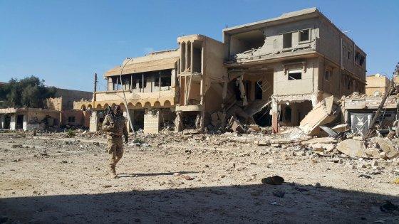 Libia, sfuma il piano Onu, pronto l'intervento. l'Italia prepara la missione: servono 5mila soldati