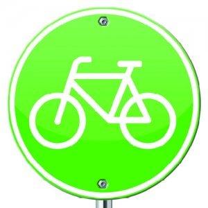 Lecce-Venezia pedalando: ecco l'Autosole delle biciclette