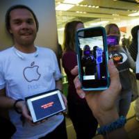 Apple-Fbi, chiesto sblocco di altri 9 iPhone oltre a quello del killer di San Bernardino