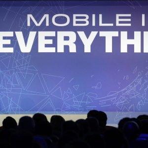 """Pavel Durov: """"Violare un iPhone mette a rischio i diritti di tutti"""""""