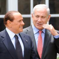 Wikileaks: procura Roma indaga su Berlusconi spiato