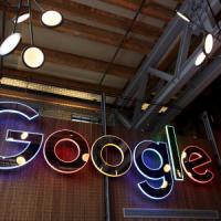 Google, con AMP pagine web più veloci su smartphone e tablet