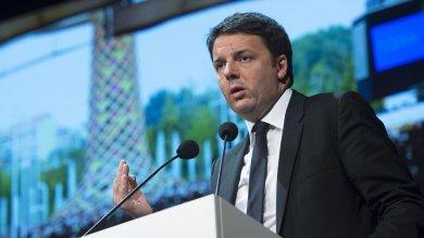 Governo Renzi: il bilancio di due anni