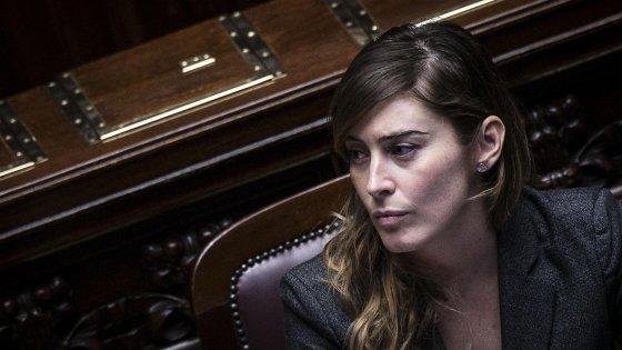 """Nsa, l'allarme di Palazzo Chigi: """"Ma senza Usa ci isoliamo"""""""
