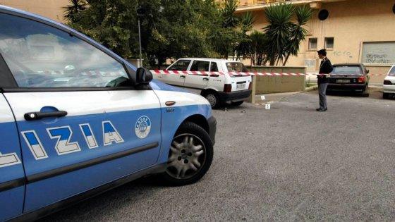 Spari, danni e auto bruciate: crescono le intimidazioni contro gli amministratori pubblici