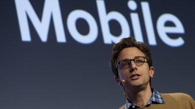 """Jonah Peretti, fondatore di BuzzFeed """"Il futuro dei video virali è mobile"""""""