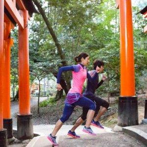 L'esercizio fisico protegge dal tumore grazie all'adrenalina