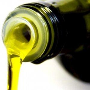 Olio tunisino, via libera dell'Ue all'import extra di 70mila tonnellate in due anni