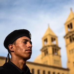 Egitto, offesa all'Islam: 5 anni di carcere a tre ragazzi cristiani