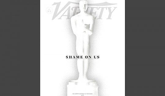 Ma questi Oscar sono davvero così bianchi? Storia dei neri premiati dall'Academy