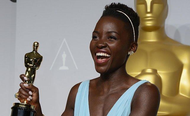 #OscarsSoWhite, davvero? Così è andata nella storia