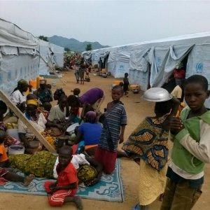 Niger, la crisi dimenticata di Diffa, dove si fugge da Boko Haram