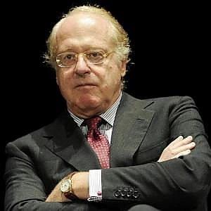 Scaroni, respinta l'assoluzione per il caso Saipem