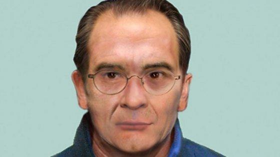 Caccia a Messina Denaro sul web: Facebook apre i server ai giudici antimafia