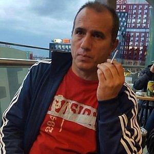 """Bulgaria, trovato morto Zayed, militante simbolo Fplp. Abu Mazen: """"L'hanno ucciso"""""""
