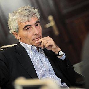 """Allarme Corte dei Conti sull'Inps: """"Lo Stato resta fondamentale"""""""