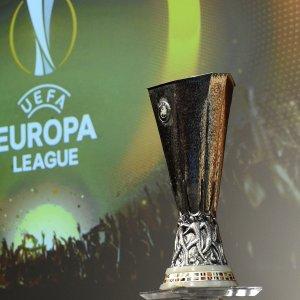 Europa League, Lazio fortunata: agli ottavi contro lo Sparta Praga