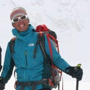 Alpinismo, Simone Moro in vetta al Nanga Parbat: prima volta in invernale