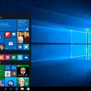 Su Windows 10 compare la pubblicità. Per ora in Usa ma la si può disabilitare