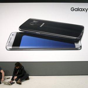 Brevetti, Samsung vince nuovo round giudiziario contro Apple: non pagherà 119 mln di $