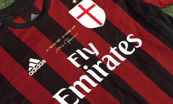 Milan, Mihajlovic: ''In tre partite ci giochiamo la stagione''