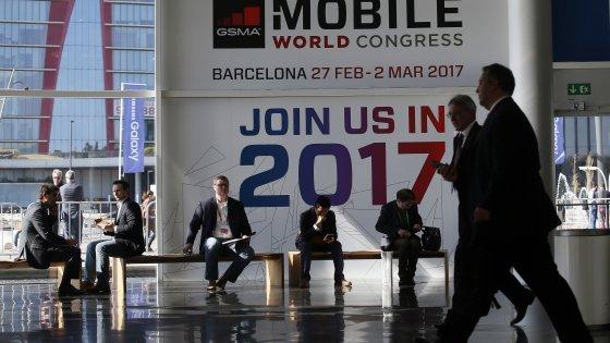 MWC 2016, a Barcellona svelato il futuro: realtà virtuale, smartphone componibili e 5G