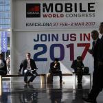 MWC 2016, a Barcellona svelato il futuro: realtà virtuale, smartphone componibili