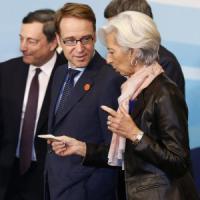 Il G20 chiede nuovo sostegno alla crescita: