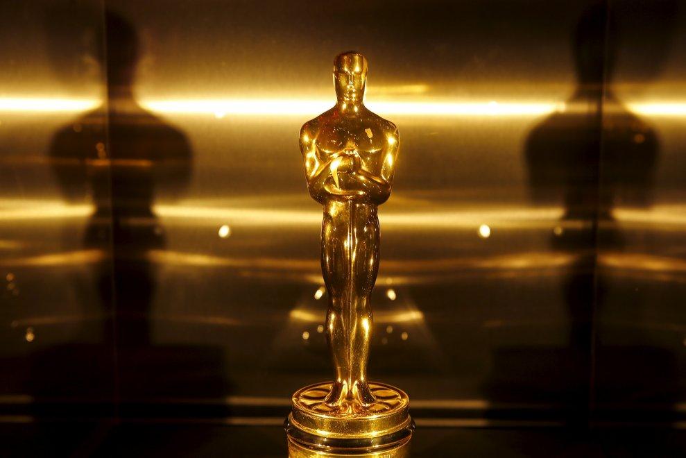 Oscar, 10 curiosità storiche: forse non tutti sanno che...