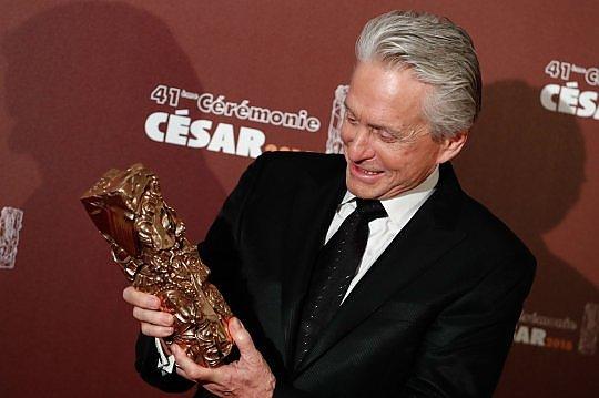 """Cesar, gli Oscar francesi a due film sul """"mondo degli altri"""": """"Fatima"""" e """"Mustang"""""""