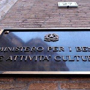 I ministeri non sanno chi deve pagare: senza stipendio i '500 giovani per la cultura'
