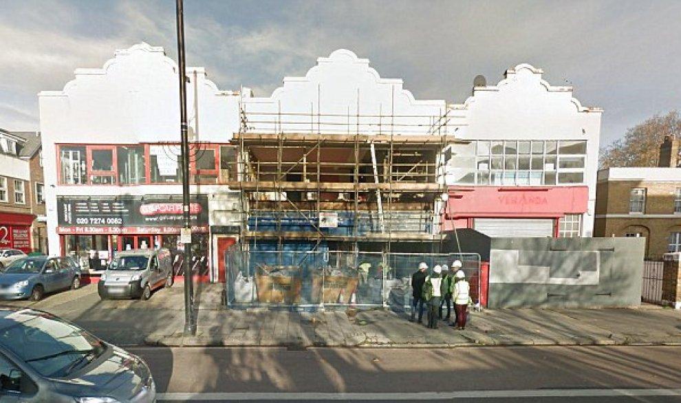 Londra, immobili alle stelle: 570mila euro per un appartamento senza finestre