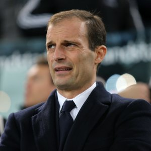 Juventus, Allegri: ''Con l'Inter per tornare a vincere. Futuro? Solo io so cosa farò''
