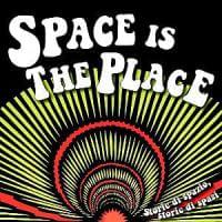 Space Is The Place, guida galattica