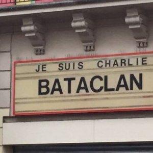 Attentati Parigi, arrestato in Algeria 29enne legato ad attacchi