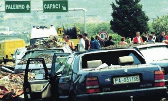 """Salvatore Lupo: """"L'emergenza è finita, non ci sono più stragi ma troppi affari occulti"""""""