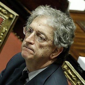 """Fisco, Morando conferma il piano per ridurre le tasse: """"Possibile taglio Irpef nel 2017"""""""