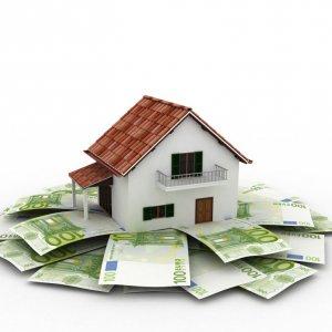 La casa diventa un bancomat: ecco come funziona il prestito ipotecario vitalizio
