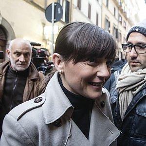 """Serracchiani: """"Ddl su adozioni per tutti già la prossima settimana"""""""