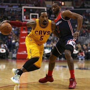 Basket, Nba: cadono Cleveland e Toronto, Portland inizia a far paura