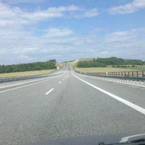 Pericolo autostrade senza limiti: vittime in su del 25%