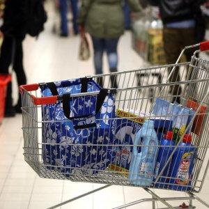 Il grande freddo torna su Italia ed Europa: è deflazione