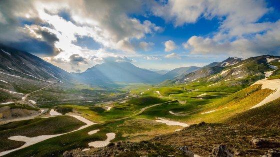 PlaNet, il software di Google che riconosce i luoghi nelle foto