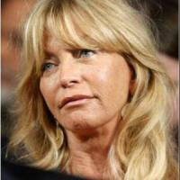 """""""Siamo tutte Goldie Hawn"""". Un documentario per parlare di menopausa"""